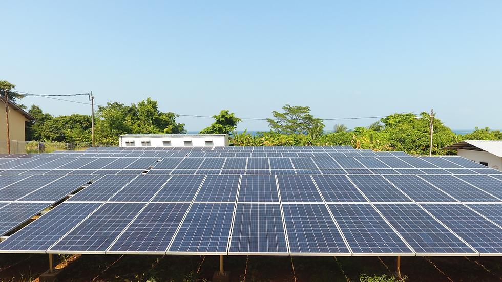 Solar%2520Energy%2520in%2520Bali_edited_