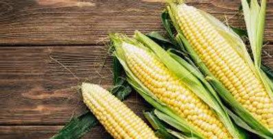 Fresh Ontario Corn (1cob)