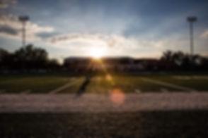 football at dawn.jpg