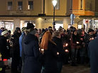 Demo Reichsprogromnacht.jpg