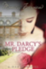 Mr Darcys Pledge Cover MEDIUM WEB (1).jp