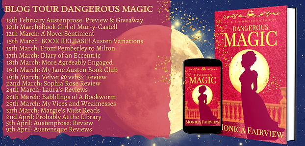 Dangerous Magic Blog Tour.png