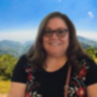 Monica_Fairview_image_final-removebg-pre