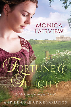 Fortune and Felicity Cover MEDIUM WEB.jp