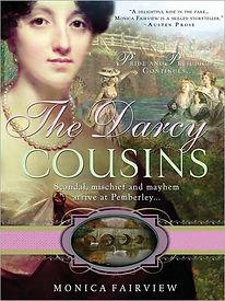 The Darcy Cousins.JPG