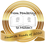from-pemberley-to-miltons-favorite-reads