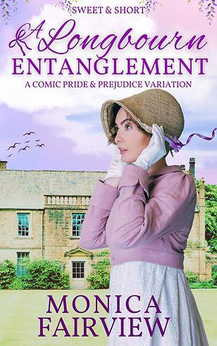 Longbourn Entanglement cover.jpg