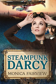 Steampunk Darcy Cover MEDIUM WEB.jpg