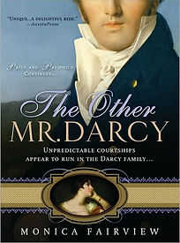 The Other Mr. Darcy.JPG