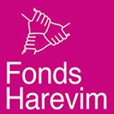 LOGO FOND HAREVIM BAT-ROSE pour web.jpg