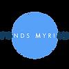 FondsMyriam_Logo_Principal.png