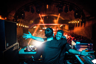THE_WAREHOUSE_PROJECT_WHP_ROB_JONES_©__H