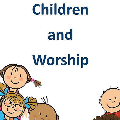 Children & Worship Logo.jpg