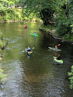 kayakingsr.jpg