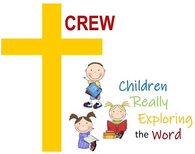 CREW_Logo__2_.jpg