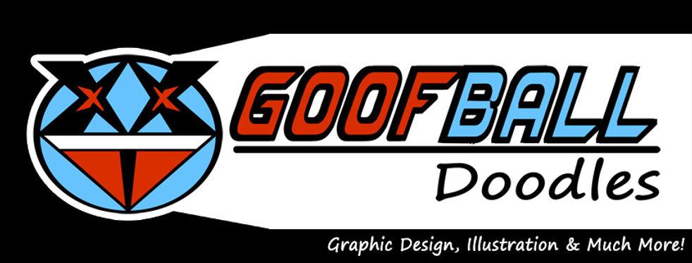 Final Logo Banner.jpg