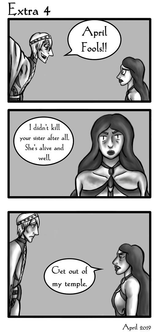 Ch3PG7 April Fools Comic.jpg