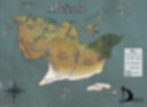 Daefernia Map Final.jpg