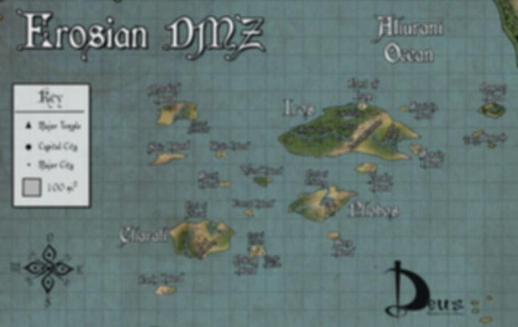 DMZ Map - Final.jpg