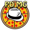 Pizza Logo .jpg