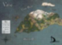 Varia Map Final.jpg