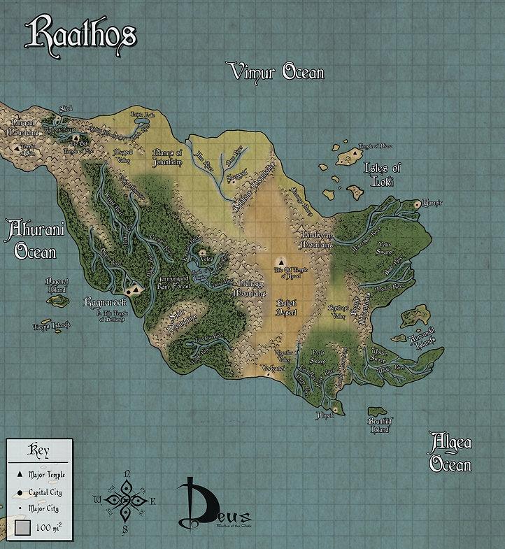 Raathos Map - Final.jpg