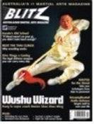 Blitz Cover.jpg
