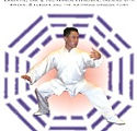 DVD Bagua V2 for Website.jpg