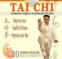 DVD Good Morning Tai Chi.jpg