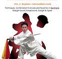 DVD Wushu Volume2.jpg