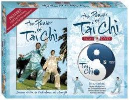 Power of Tai Chi - box set -s.jpg
