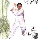 DVD White Crane Qigong.jpg