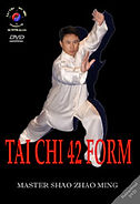 Tai Chi 42 Form small.jpg