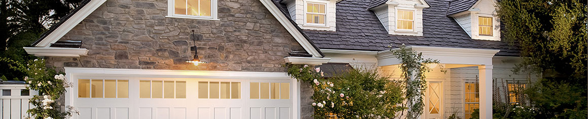 ᐅ Garage Door Repair Direct Service Llc Little Rock Ar