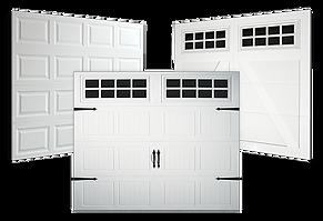 New Garage Doors Bryant Ar