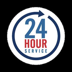 24 Hour Garage Door Service. Garage Door Repair Little Rock