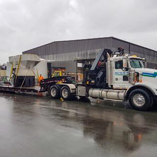 Unit 88 50 ton Lowbed.jpg