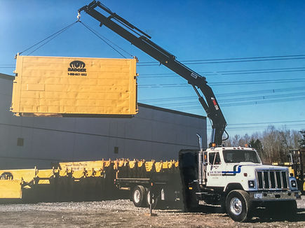 Rons first crane truck.jpg