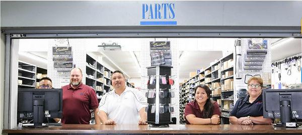 parts department.jpg