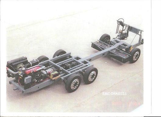 REMCOM chassis.jpg