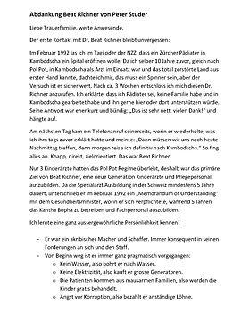 PSTUDER_Abdankung BR version gfc 2_Seite