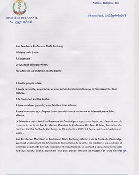 LettreCondoleance_MinistèreSantee_Seite_