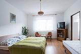 Ubytovanie Gelnica, Penzión Gelnica Centrum Penzion