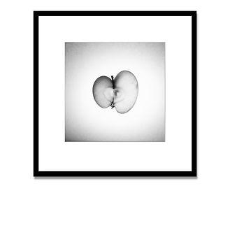 mauro  manzana arriba.jpg