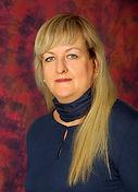 Anja Sommer