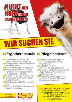 Nossen Ergo_Pflege.jpg