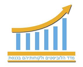 לוגו מדד הלוביסטים ולקוחותיהם בכנסת.jpg