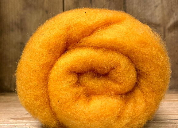 Finull/gobeläng (Orange)
