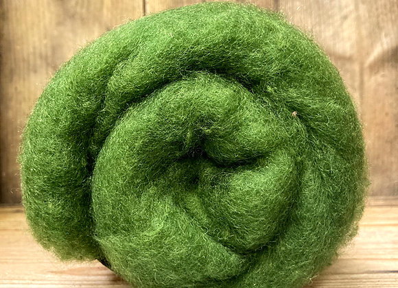 Finull/gobeläng (Grön)