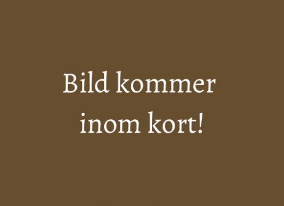 Finull/gobeläng (Grå)